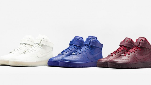 nike-womens-air-force-1-city-pack-06