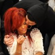 rih drizzy