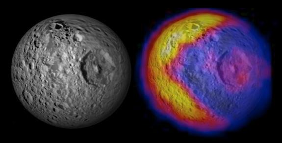 saturn-moon-mimas-pac-man.jpg