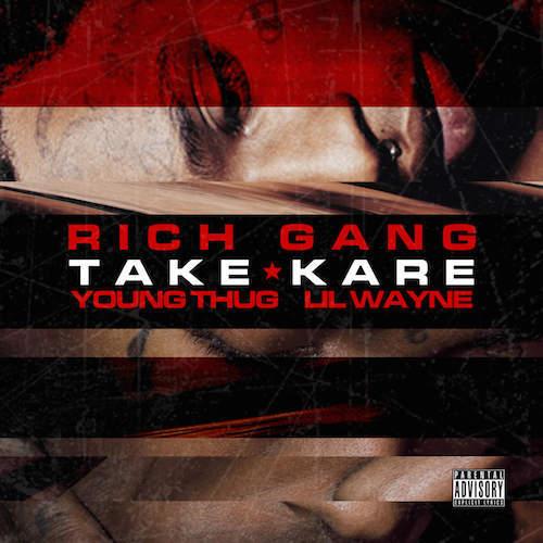 take kare