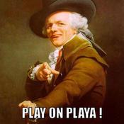 thumb_joseph-ducreux-meme-generator-mr-p-play-on-playa-249b54
