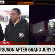 Don-Lemon-Van-Jones-CNN-Ferguson
