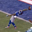 odell beckham best nfl catch ever