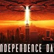 Independence-Day-2-and-3-Plot-Details