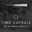 Interstellar_timecapsule