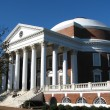University Of Virginia faces Rape Allegations on Their Campus