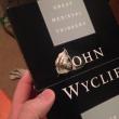 Jason Derfuss Interview fsu shooting saved by book myron may
