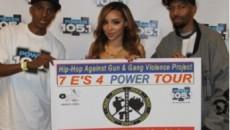 Tinashe banner