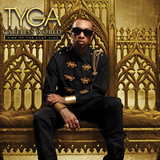 Tyga_Careless_World_Cover