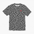 alife holiday  collection