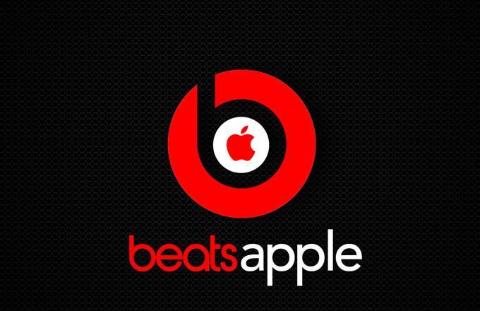 Applebeats,New,,Music,Iphone