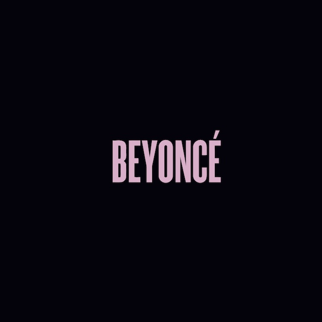 bey cover