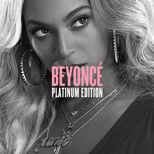 "Listen To Beyonce's ""Blow Remix"" f/ Pharrell Williams ..."