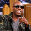 "Dave Chappelle Visits ""The Tonight Show Starring Jimmy Fallon"""