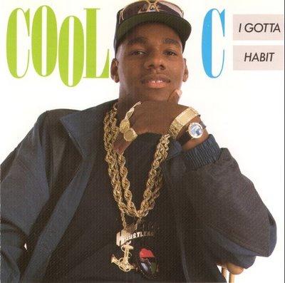 cool-c1