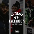 det vs everybody2