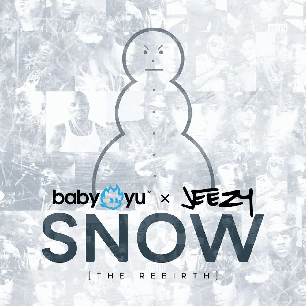 download jeezy seen it all album