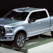 Photo of Ford-F-150 from inautonews.com