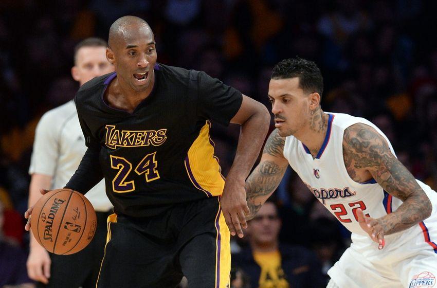 sale retailer c553b 61d61 The Los Angeles Lakers Stink, But Kobe Bryant Is Still Kobe ...