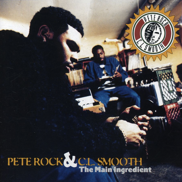 peteclsmooth