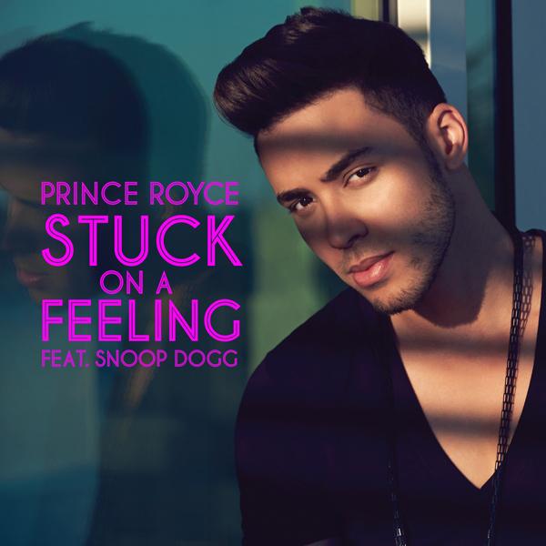 prince-royce-stuck-on-a-feeling