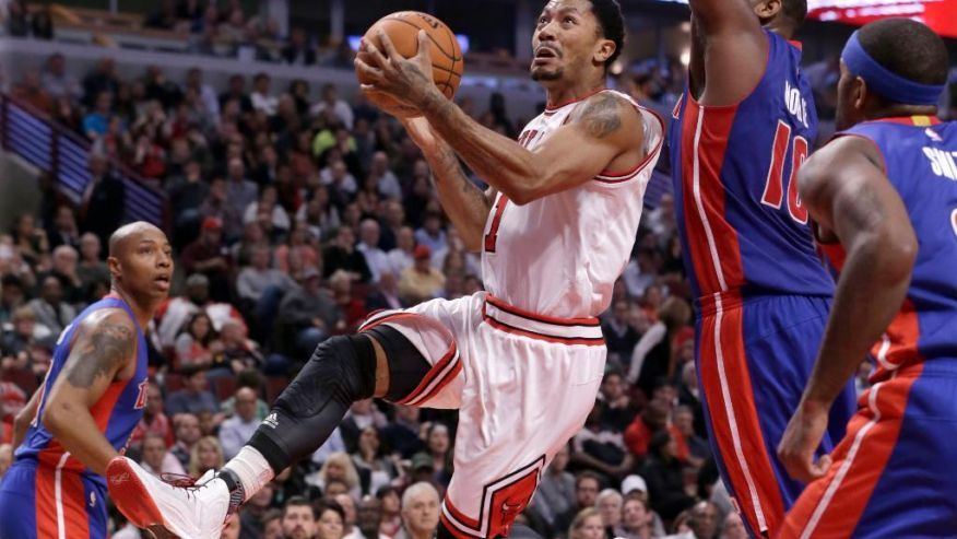 baa1a377ceae derrick rose Archives - Page 3 of 4 - The Source