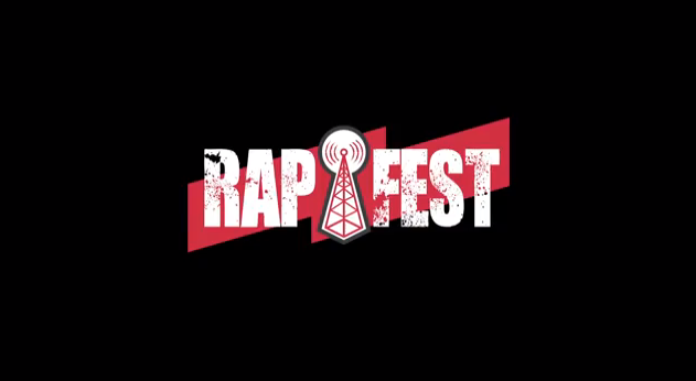 rapfest