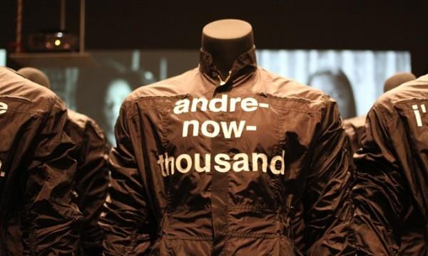Andre-3K-032