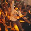 Caleb Photo Wiz Khalifa Show