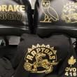 DrakeNight