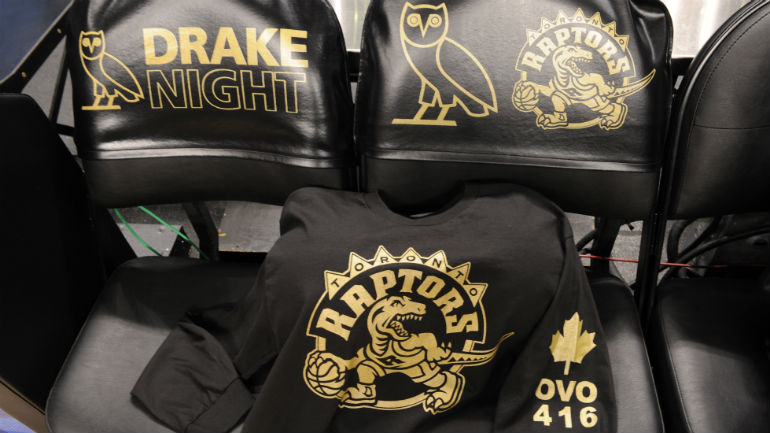 Drake Commissioners Intros Does Flubs Nba Name Player Hilarious And QrBtsxodhC