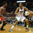 Jabari Parker, Jordan, Rookie, Injury, NBA