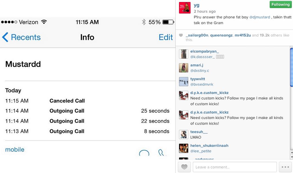 Screen shot 2014-12-29 at 4.46.59 PM
