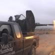 Texas-Plumber-Syria