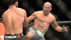 UFC 181 #2