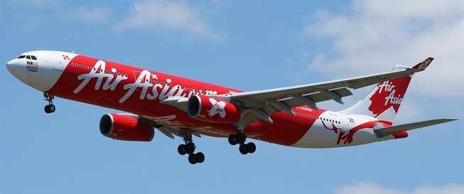 singapore, indonesia, missing, flight, airasia, plane