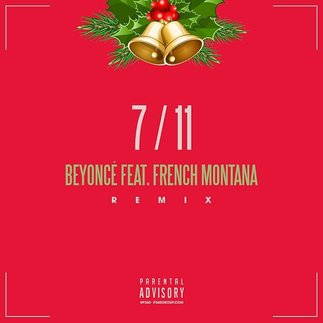bey french