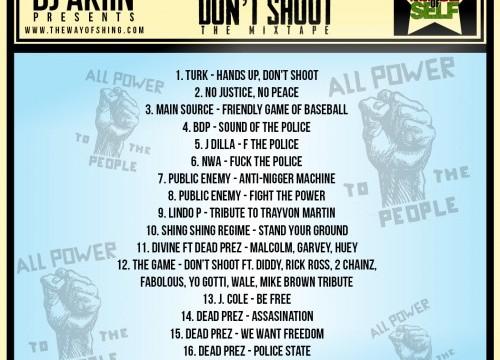 hands-up-dont-shoot-mixtape-back-500x500