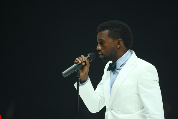 rolling stone has named 808s amp heartbreak the most