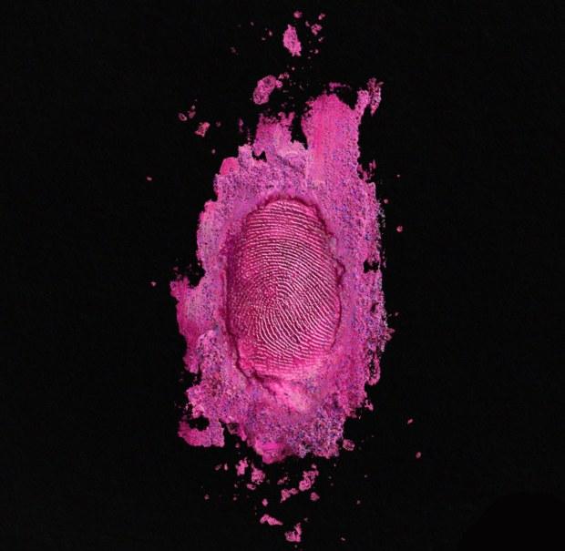 pinkprint