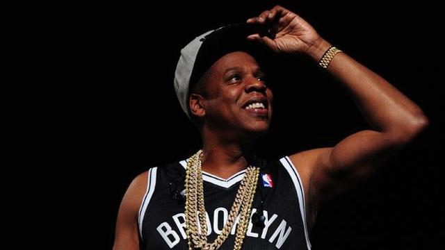 Jay Z, Aspiro, Tidal, WiMP,