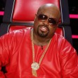 2D11681741-140219-ceelo-green-voice-850a-rdk.blocks_desktop_large