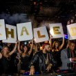 DJ Khaled LAVO NYE