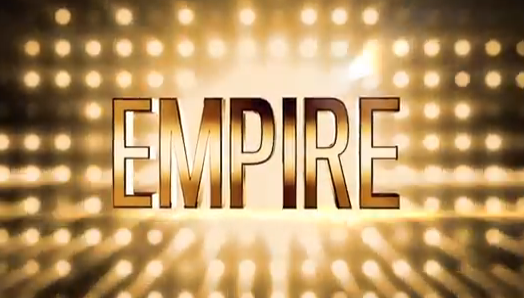 Empire-The Source