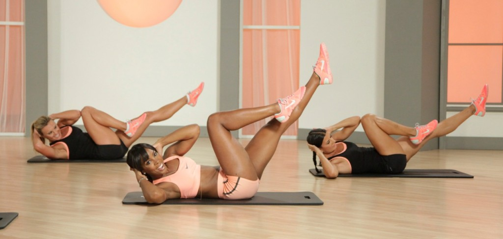 http://www.thehollywoodtrainer.com/1049/jeanette-jenkins-kelly-rowlands-get-your-body-back-challenge/