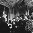 Lyndon_Johnson_and_Martin_Luther_King_Jr._-_Voting_Rights_Act