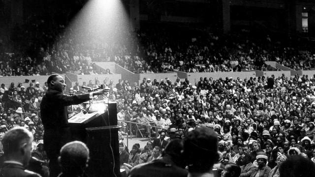 MLK-Cow-Palace-1964-conlkin_o
