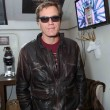 Michael Shannon at Tim Hortons Cafe and Bake Shop at ChefDance