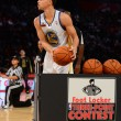 NBA-Events-NBA-All-Star-Game-2014-3-Point-Contest-Stephen-Curry