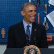 Obama-at-CFU-616x410